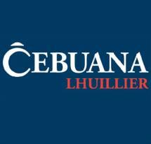 Cebuana Lhuillier 215x206
