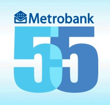 Metrobank 2 215x206