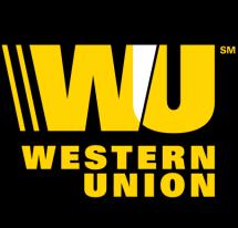 Western-Union-logo-215x206.png