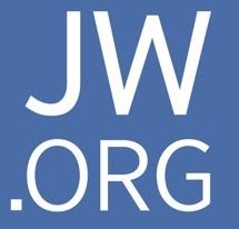 JW.org 215x206