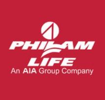Philamlife-215x206-1.jpg