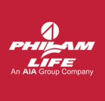 Philamlife-215x206-10.jpg