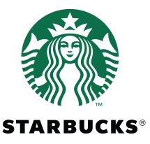 Starbucks 215x206