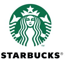 Starbucks-215x206-67.jpg