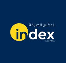 Index Exchange LLC 215x206